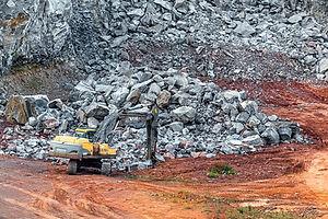 Rock pit.jpg