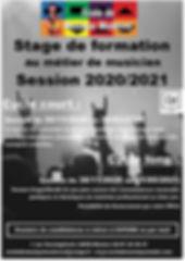Affiche forma pro 2020-2021.jpg