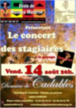 Affiche_Cadablès_août_2020.jpg