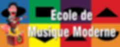 Enseigne Logo.jpg