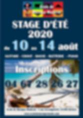 Affiche stage d'été 2020.jpg