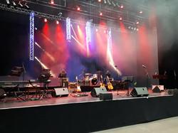 concert 06.12.19-4