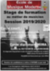 Affiche forma pro 2020.jpg