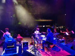 concert 06.12.19-2