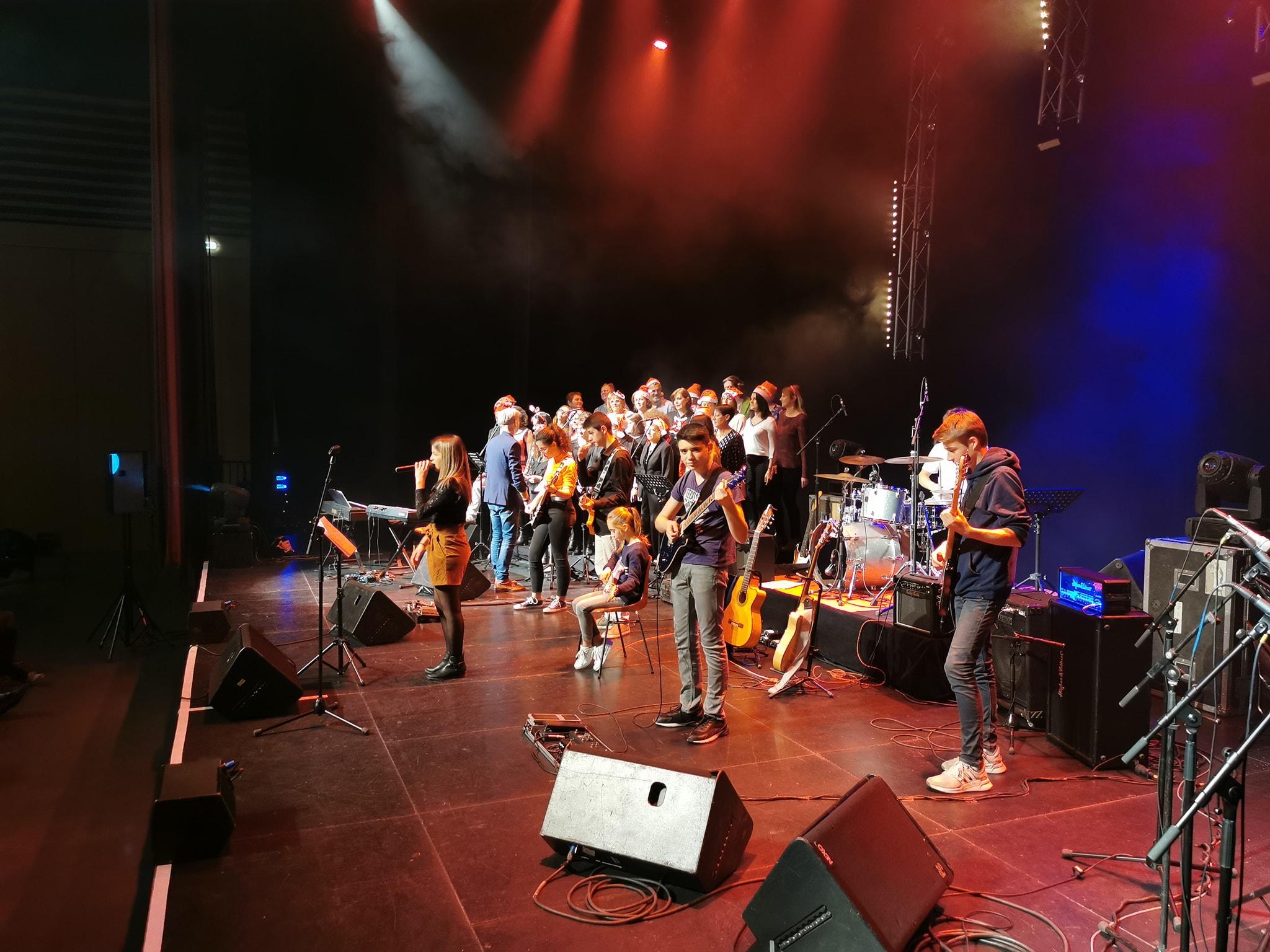concert 06.12.19-6