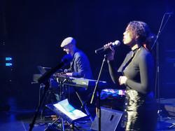 concert 06.12.19-3