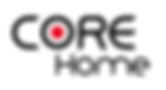 corehome logo.png