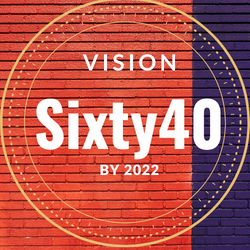 VISION SIXTY40