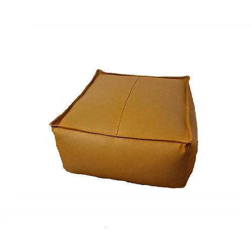 CAMEL Leather SAMBER