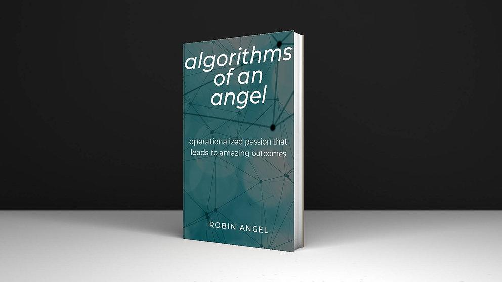 algorithms of an angel.jpeg