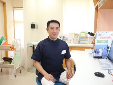 中波紫外線治療(ナローバンドUVB療法)