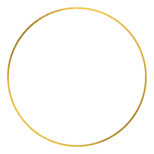 Optimize Angel Moon Phases (11).png
