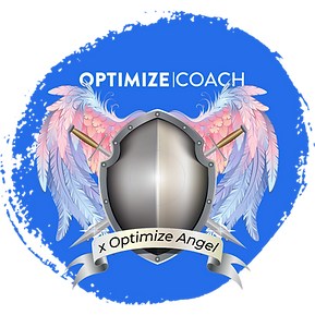 Optimize Coach x Optimize Angel.png