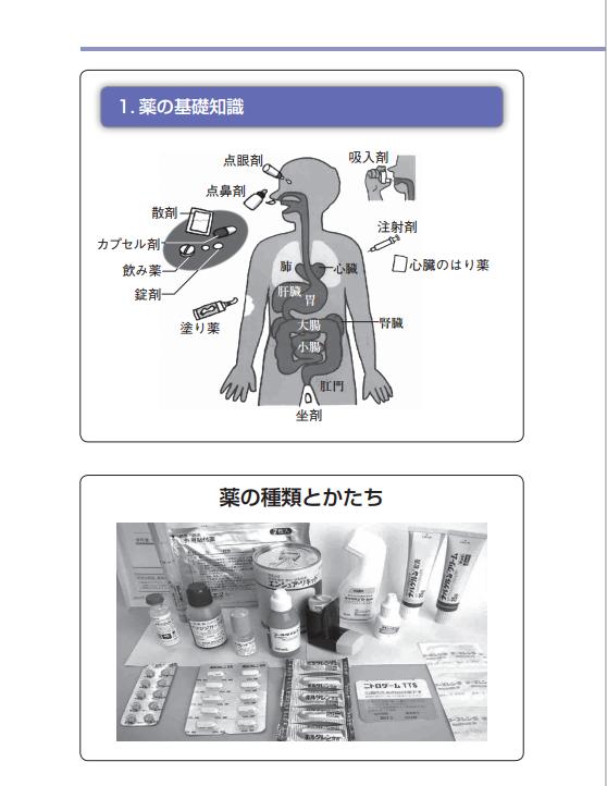 薬の基礎知識 下関薬局.png