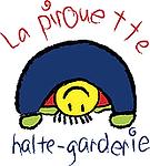 logo.pirouette.png