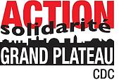 logo.asgpcdc.png