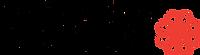 Logo_Plateau_732x368px.webp