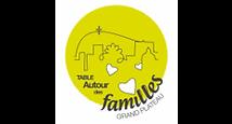 logo.autour.famille.png