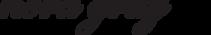 logo-noragray-2x.png