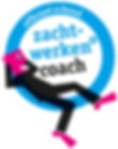 logo-zw-coach-237x300.png