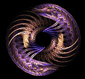 torus spiraal.jpg