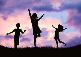 children-5263694_1280.jpg