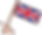 english-flag-2881651_1280.png