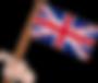 english-flag-2881651_1280.png