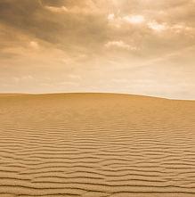 golven zand woestijn.jpg