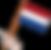 Nederlandse vlag.png