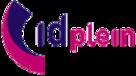 idPlein logo.png