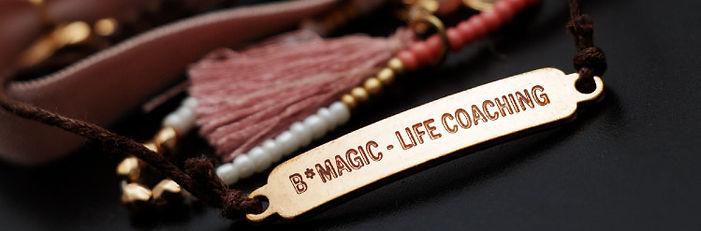 Bracelet BMAGIC life coaching.jpg
