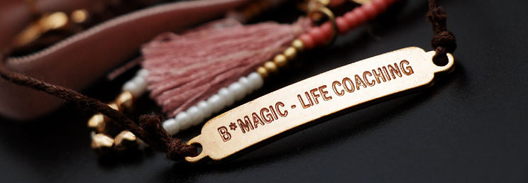 Bracelet BMAGIC life coaching.jpg