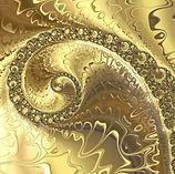 fractal-952750_1280.jpg