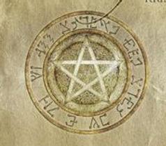 pentagram 2.jpg
