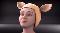 Inner Friend face