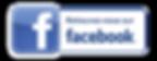 Facebook Rivesaltes Alu