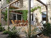 Chambre d'hôtes la Verdière à SAINT-BABEL - Auvergne