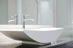 Modern luxury bathroom .jpg