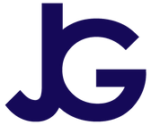JG Blue Icon - Small.png