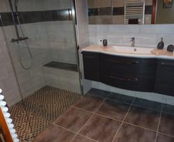 salle de bain 008