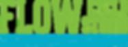 Flow Cycle Studio' original Logo