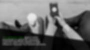 Screen Shot 2019-04-23 at 10.21.38 AM.pn