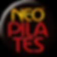 Neo bolinha (NUMERO 3).png