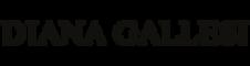 Logo-300x80.png