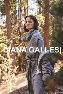DIANA-GALLESI-07-1685_D-1_edited.jpg