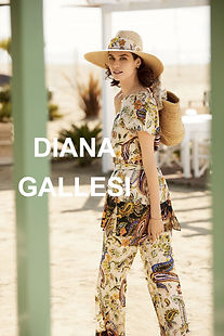 diana-gallesi-catalogo-pe21-10_edited.jp