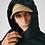 Thumbnail: Piumino da uomo leggero pieghevole e resistente all'acqua con cappuccio