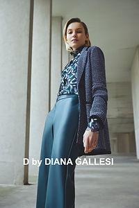 D-DIANA-04-0922_C-1_edited.jpg