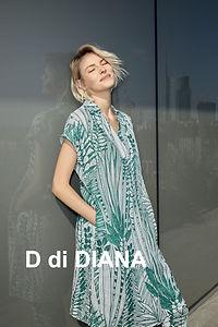 d-diana-gallesi-catalogo-pe21-17_edited.